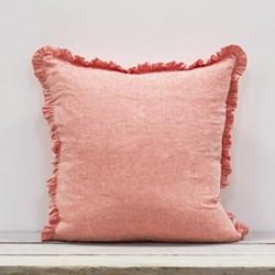 Cushion 65 x 65cm