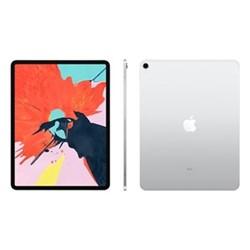 """iPad Pro Wi-Fi 512GB, 12.9"""", silver"""