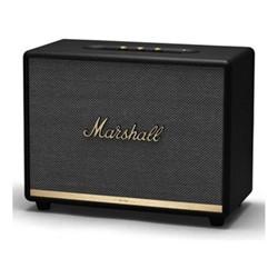 Woburn II Bluetooth speaker, H30.8 x W40 x D20cm, black