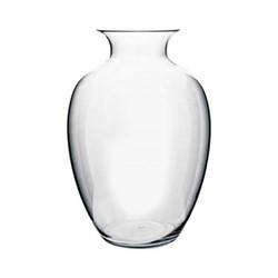 Large vase H50 x D34.5cm