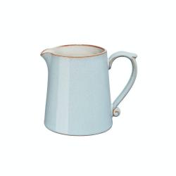 Heritage - Pavilion Small jug, 32cl, Test