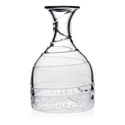 Studio - Vanessa Carafe, 21cm - 1 litre, white