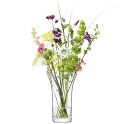 Flower Vase, H26cm