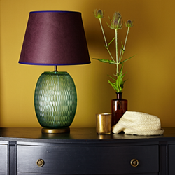 Table lamp - base only
