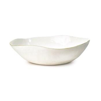 Salad bowl 43cm