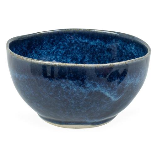 Mervyn Gers Bowl, Midnight Blue