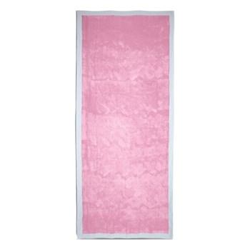 Full field linen tablecloth 380 x 160cm