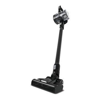 Blade 2 MAX - VBT3ASV1 Cordless vacuum cleaner, grey