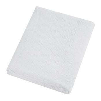 Bedspread W240 x L260cm
