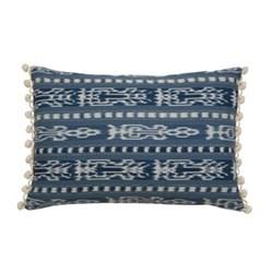 Cushion 35cm  x  50cm