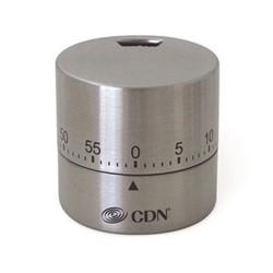 Mechancial timer