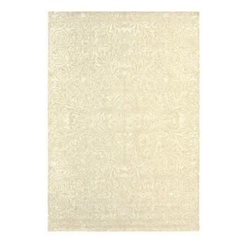 Ceiling Rug, 170 x 240cm, parchment