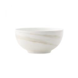 Vera Wang - Venato Imperial Bowl, 15cm, Fine Bone China