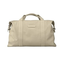 SoFo Weekend bag, W52 x H31 x D20cm, sand