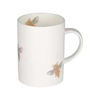 Mug H10 x W7cm