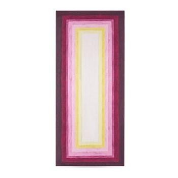 Tablecloth 320 x 165cm