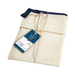 Chef's cloth, L82 x W54cm, cotton