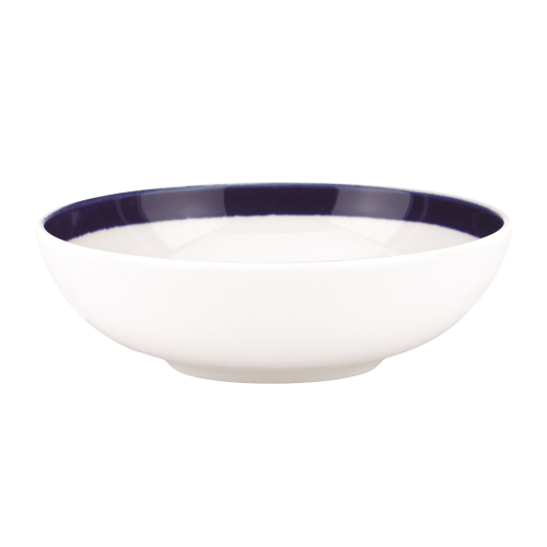 Charlotte Street Fruit bowl, 12.7cm