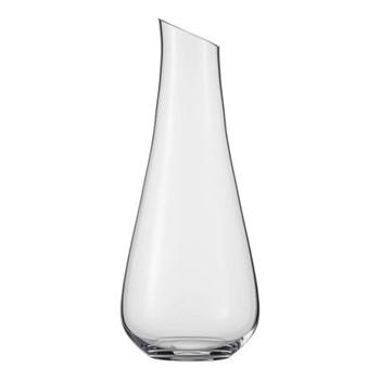 Air White wine decanter, H35.1 x D14.5cm - 750ml, clear