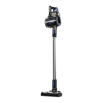 Blade 2 - VBB2ASV1 Cordless vacuum cleaner, grey & blue