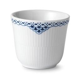 Princess Thermal mug, 26Cl