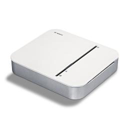 Smart Home Controller, White