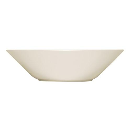 Teema Bowl, 21cm, White