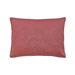 Palace Pillowcase, L70 x W50cm, petrus
