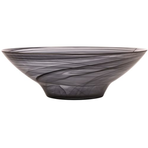 Marblesque Marblesque Bowl, Black