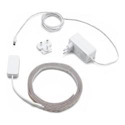 Philips Hue Smart LightStrip Plus Starter Kit, 2m
