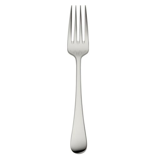 Como Dinner fork, stainless steel