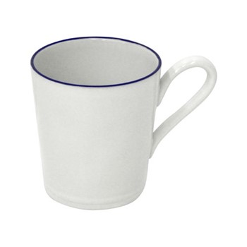 Set of 6 mugs 35cl