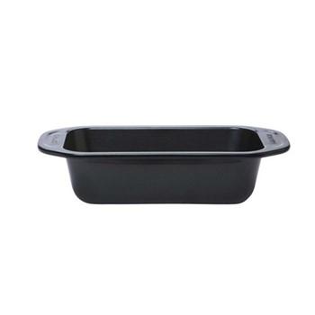 Ultimum Loaf tin, 9 x 5''/2lb, black