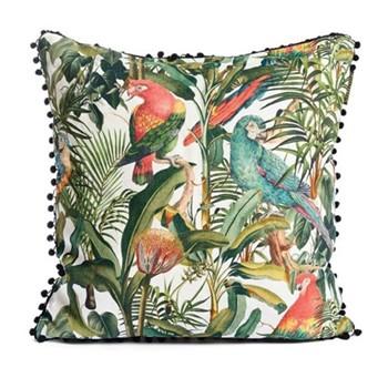 Square cushion L60 x W60cm