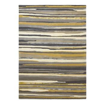 Elsdon Rug, 170 x 240cm, linden
