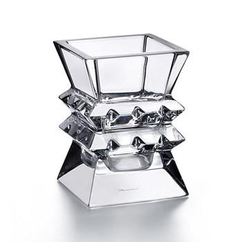 Vase H9cm