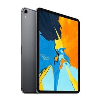 """iPad Pro Wi-Fi 256GB, 11"""", space grey"""