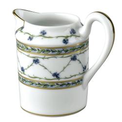 Allee du Roy Creamer, 6 cup