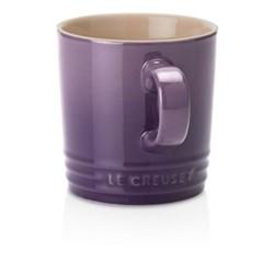 Stoneware Mug, 35cl, ultra violet