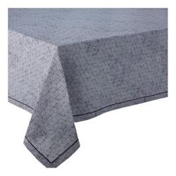 Cubanisto Tablecloth, W170 x L250cm, ink