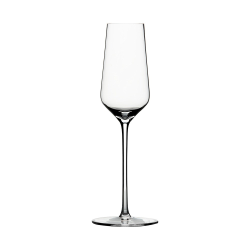 Denk'Art Digestif glass