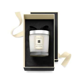 Nectarine Blossom & Honey Home candle, 200g