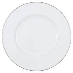Anmut Platinum 1 Dinner plate, 27cm