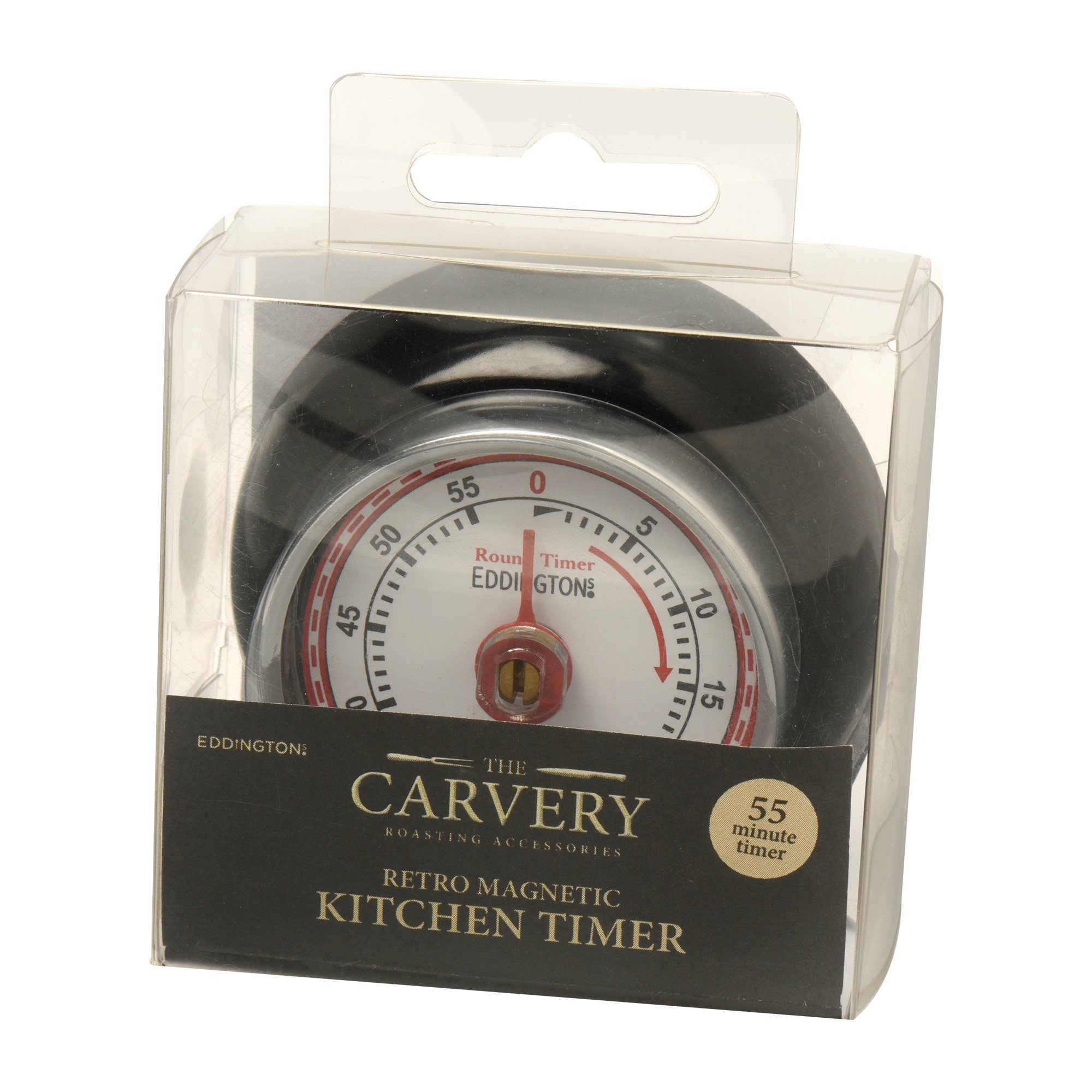 Thermometers & Timers  Browse Products | The Wedding Shop