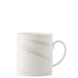 Vera Wang - Venato Imperial Mug large, Fine Bone China