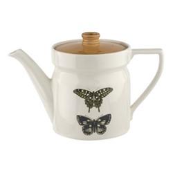 Botanic Garden Harmony Teapot, 1.1 litre