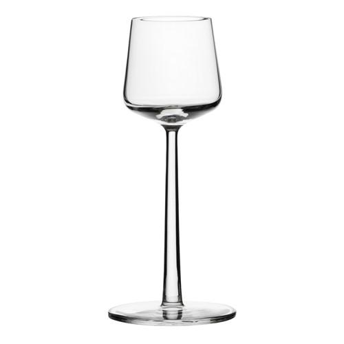 Essence Pair of sweet wine glasses, 15cl