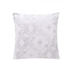 Namasté Pillowcase, L65 x W65cm, white