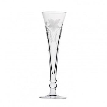 Vine Grand Champagne flute