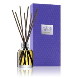Ylang Ylang Aroma reeds, 150ml
